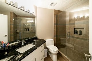 Photo 34: 535 CARSE Lane in Edmonton: Zone 14 House for sale : MLS®# E4184237