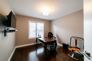 Photo 25: 535 CARSE Lane in Edmonton: Zone 14 House for sale : MLS®# E4184237