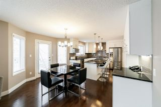 Photo 12: 535 CARSE Lane in Edmonton: Zone 14 House for sale : MLS®# E4184237