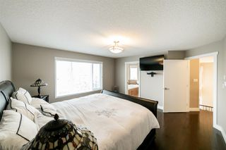 Photo 37: 535 CARSE Lane in Edmonton: Zone 14 House for sale : MLS®# E4184237