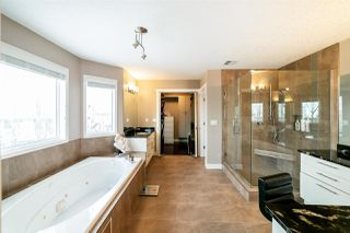 Photo 38: 535 CARSE Lane in Edmonton: Zone 14 House for sale : MLS®# E4184237