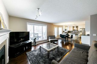 Photo 23: 535 CARSE Lane in Edmonton: Zone 14 House for sale : MLS®# E4184237