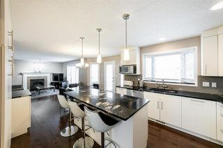 Photo 16: 535 CARSE Lane in Edmonton: Zone 14 House for sale : MLS®# E4184237
