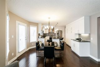 Photo 13: 535 CARSE Lane in Edmonton: Zone 14 House for sale : MLS®# E4184237