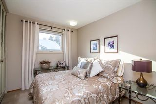 Photo 13: 34 Galbraith Crescent in Winnipeg: Crestview Residential for sale (5H)  : MLS®# 202001817