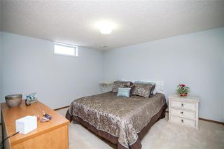 Photo 18: 34 Galbraith Crescent in Winnipeg: Crestview Residential for sale (5H)  : MLS®# 202001817