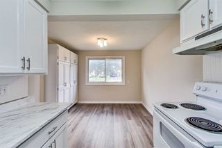 Main Photo: 22 Lucerne Drive in Kitchener: House (2-Storey) for lease : MLS®# X4729888