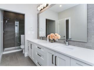 Photo 26: 26 8295 NIXON Road in Chilliwack: Eastern Hillsides House for sale : MLS®# R2447162