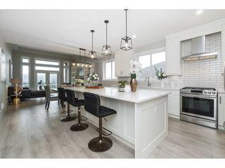 Photo 3: 26 8295 NIXON Road in Chilliwack: Eastern Hillsides House for sale : MLS®# R2447162