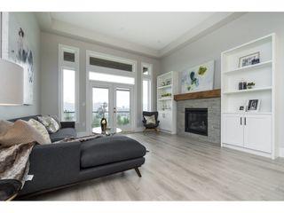 Photo 23: 26 8295 NIXON Road in Chilliwack: Eastern Hillsides House for sale : MLS®# R2447162