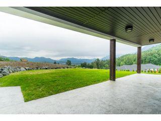 Photo 20: 26 8295 NIXON Road in Chilliwack: Eastern Hillsides House for sale : MLS®# R2447162