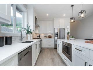 Photo 7: 26 8295 NIXON Road in Chilliwack: Eastern Hillsides House for sale : MLS®# R2447162