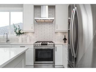 Photo 21: 26 8295 NIXON Road in Chilliwack: Eastern Hillsides House for sale : MLS®# R2447162