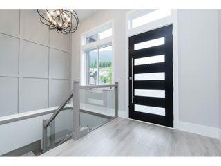 Photo 4: 26 8295 NIXON Road in Chilliwack: Eastern Hillsides House for sale : MLS®# R2447162