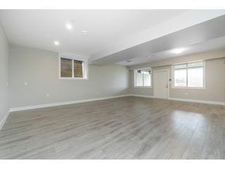 Photo 28: 26 8295 NIXON Road in Chilliwack: Eastern Hillsides House for sale : MLS®# R2447162