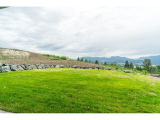 Photo 36: 26 8295 NIXON Road in Chilliwack: Eastern Hillsides House for sale : MLS®# R2447162