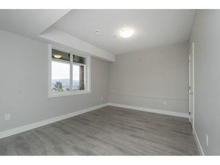 Photo 18: 26 8295 NIXON Road in Chilliwack: Eastern Hillsides House for sale : MLS®# R2447162