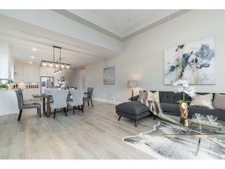 Photo 10: 26 8295 NIXON Road in Chilliwack: Eastern Hillsides House for sale : MLS®# R2447162
