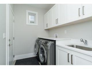 Photo 15: 26 8295 NIXON Road in Chilliwack: Eastern Hillsides House for sale : MLS®# R2447162