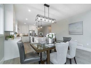 Photo 22: 26 8295 NIXON Road in Chilliwack: Eastern Hillsides House for sale : MLS®# R2447162