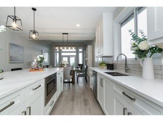 Photo 8: 26 8295 NIXON Road in Chilliwack: Eastern Hillsides House for sale : MLS®# R2447162