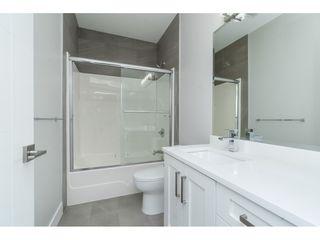 Photo 17: 26 8295 NIXON Road in Chilliwack: Eastern Hillsides House for sale : MLS®# R2447162