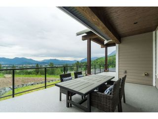 Photo 19: 26 8295 NIXON Road in Chilliwack: Eastern Hillsides House for sale : MLS®# R2447162