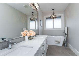 Photo 14: 26 8295 NIXON Road in Chilliwack: Eastern Hillsides House for sale : MLS®# R2447162