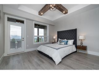 Photo 12: 26 8295 NIXON Road in Chilliwack: Eastern Hillsides House for sale : MLS®# R2447162