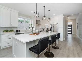 Photo 6: 26 8295 NIXON Road in Chilliwack: Eastern Hillsides House for sale : MLS®# R2447162