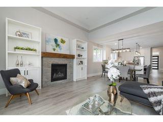 Photo 24: 26 8295 NIXON Road in Chilliwack: Eastern Hillsides House for sale : MLS®# R2447162