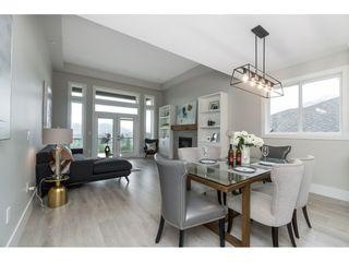 Photo 9: 26 8295 NIXON Road in Chilliwack: Eastern Hillsides House for sale : MLS®# R2447162