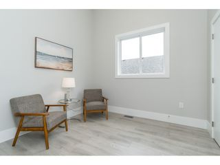 Photo 5: 26 8295 NIXON Road in Chilliwack: Eastern Hillsides House for sale : MLS®# R2447162