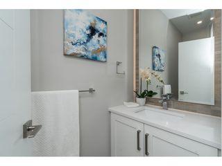 Photo 25: 26 8295 NIXON Road in Chilliwack: Eastern Hillsides House for sale : MLS®# R2447162