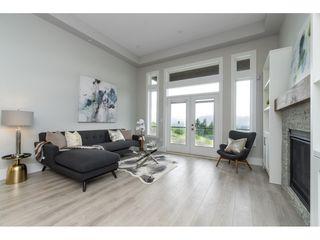 Photo 11: 26 8295 NIXON Road in Chilliwack: Eastern Hillsides House for sale : MLS®# R2447162