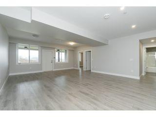 Photo 16: 26 8295 NIXON Road in Chilliwack: Eastern Hillsides House for sale : MLS®# R2447162