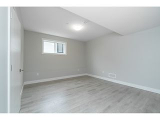 Photo 29: 26 8295 NIXON Road in Chilliwack: Eastern Hillsides House for sale : MLS®# R2447162