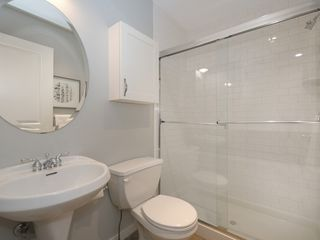 """Photo 13: 832 W 15TH Avenue in Vancouver: Fairview VW Townhouse for sale in """"RedBricks III"""" (Vancouver West)  : MLS®# R2447752"""