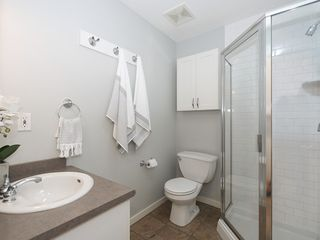 "Photo 15: 832 W 15TH Avenue in Vancouver: Fairview VW Townhouse for sale in ""RedBricks III"" (Vancouver West)  : MLS®# R2447752"