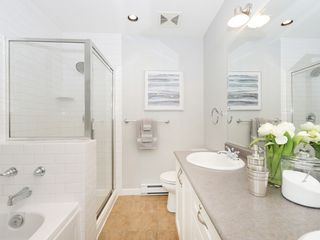 """Photo 10: 832 W 15TH Avenue in Vancouver: Fairview VW Townhouse for sale in """"RedBricks III"""" (Vancouver West)  : MLS®# R2447752"""