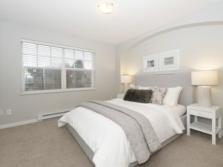 "Photo 8: 832 W 15TH Avenue in Vancouver: Fairview VW Townhouse for sale in ""RedBricks III"" (Vancouver West)  : MLS®# R2447752"