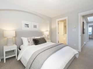 """Photo 9: 832 W 15TH Avenue in Vancouver: Fairview VW Townhouse for sale in """"RedBricks III"""" (Vancouver West)  : MLS®# R2447752"""