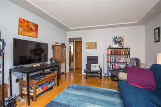 Photo 4: 4726 GOTHARD STREET in Vancouver: Collingwood VE House for sale (Vancouver East)  : MLS®# R2445674