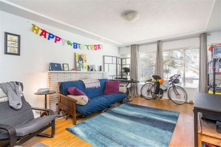 Photo 5: 4726 GOTHARD STREET in Vancouver: Collingwood VE House for sale (Vancouver East)  : MLS®# R2445674