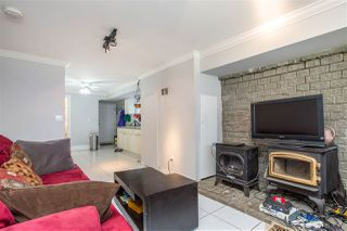 Photo 16: 4726 GOTHARD STREET in Vancouver: Collingwood VE House for sale (Vancouver East)  : MLS®# R2445674