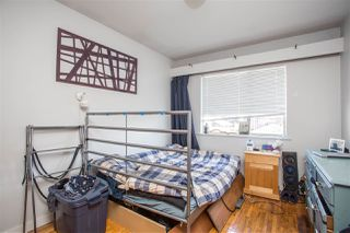 Photo 7: 4726 GOTHARD STREET in Vancouver: Collingwood VE House for sale (Vancouver East)  : MLS®# R2445674
