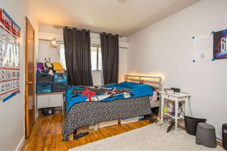 Photo 6: 4726 GOTHARD STREET in Vancouver: Collingwood VE House for sale (Vancouver East)  : MLS®# R2445674