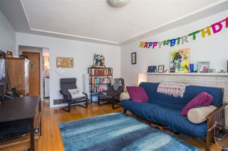 Photo 3: 4726 GOTHARD STREET in Vancouver: Collingwood VE House for sale (Vancouver East)  : MLS®# R2445674