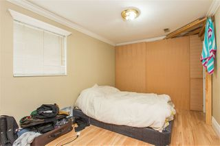 Photo 14: 4726 GOTHARD STREET in Vancouver: Collingwood VE House for sale (Vancouver East)  : MLS®# R2445674