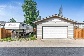 Photo 31: 23 STRATHFORD Close: Strathmore Detached for sale : MLS®# C4292540